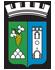 grb občine Občina Brda